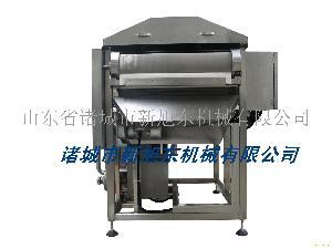 自动式机械网带滤油机