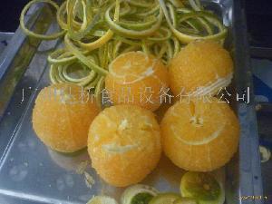 广州达桥食品设备有限公司招商