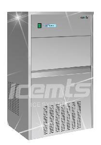IMS-60雪花制冰机