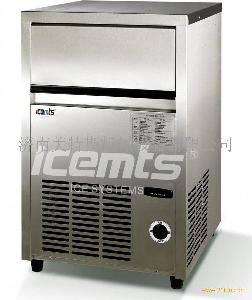 MIC-20方块制冰机