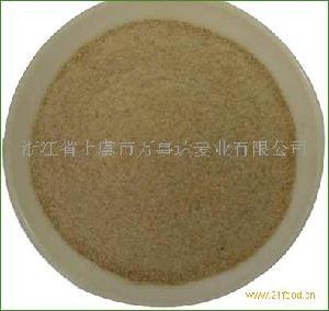 优质啤酒酵母粉