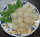 酱腌菜护色保鲜剂(YC9-1-2)