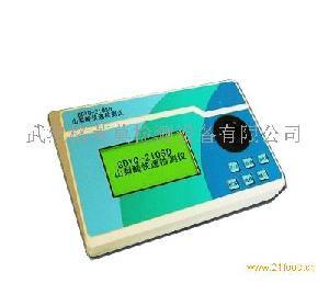 GDYQ-210SD山梨酸快速检测仪