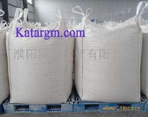 谷朊粉(优质小麦蛋白)