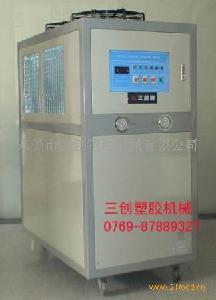 20HP风冷式冷水机
