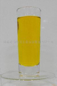 水溶酱油黄