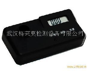 GDYQ-110SG陈化粮快速检测仪