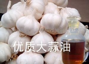 大蒜(油、粉、水)