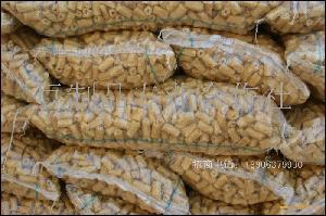 枣庄豆制品