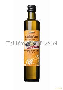 有機意大利橄欖油