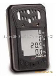 MA認證便攜式CZ.M40四合一氣體檢測儀