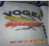 玉米爆米花专用玉米粒