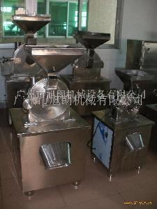 WN-200不锈钢万能粉碎机