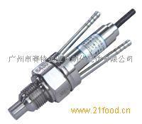 高温压力变送器PT701