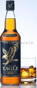 EAGLE鹰牌