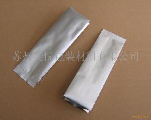 食品铝箔袋