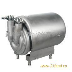 卫生泵 自吸泵 酒泵  好用离心泵专业制造
