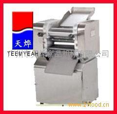 供应MT-30 压面机