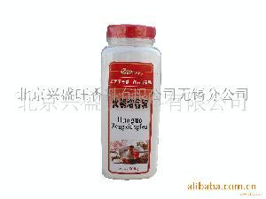 火锅增香粉