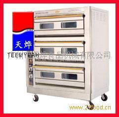 供应食品烘炉机