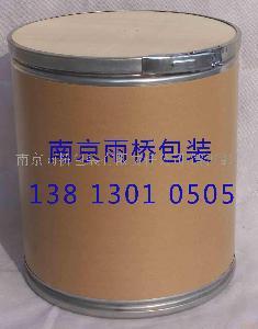 江蘇200公斤紙桶