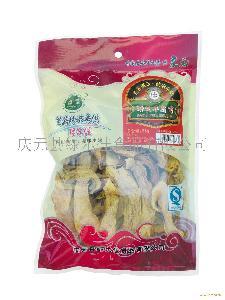 野生牛肝菌小包装