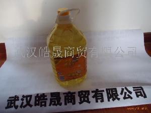 福临门一级大豆油