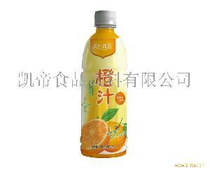 奥比都斯果汁
