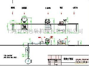 供应sd-2蜂蜜灌装机