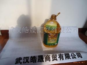 福临门玉米油