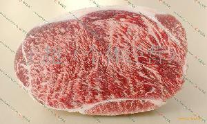 秦宝雪花牛肉