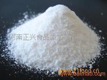 酒石酸氢钠