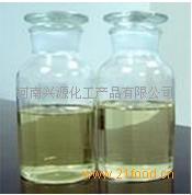 供应薄荷素液