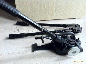 JF-200铁皮捆包工具