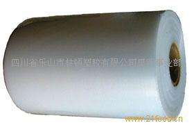 PVC印刷膜