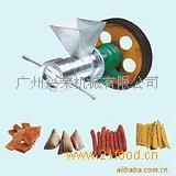 供应小型食品膨化机