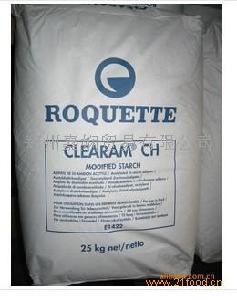 进口罗盖特特  国产各种淀粉