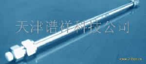 葡聚糖凝膠色譜柱G10