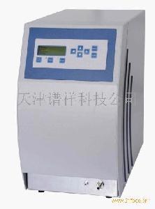 蒸发光散射检测器