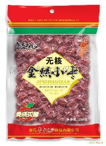 红枣包装袋