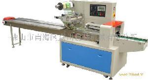 ZC-450枕式包装机