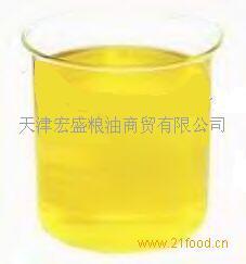 进口-菜籽油