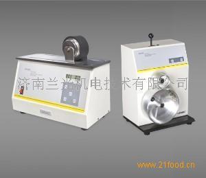 食品包装印刷墨层结合牢度试验机
