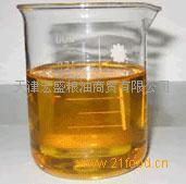 进口-玉米油