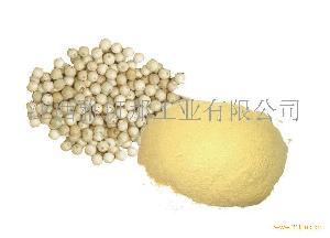 长期大量供应优质白胡椒粉