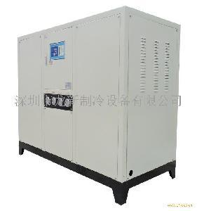 蘑菇房制冷机