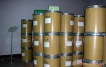 供应食品级 硫代二丙酸二月桂酯的用途