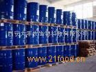供应 三乙酸甘油酯 使用方法
