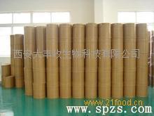 供应 食品级 刺梧桐胶的用途