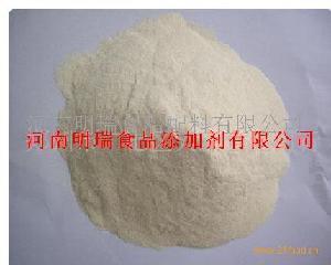烤面筋专用粉/面筋粉